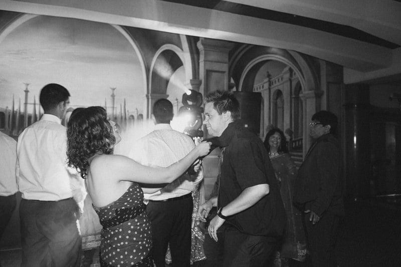Quirky_Natural_Indian_Wedding_Photography_Maureen_Du_Preez-066