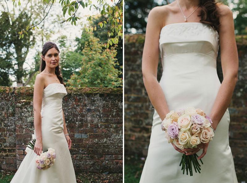 Elegant_Natural_Quirky_Artistic_Wedding_Photography_Maureen_Du_Preez-0047