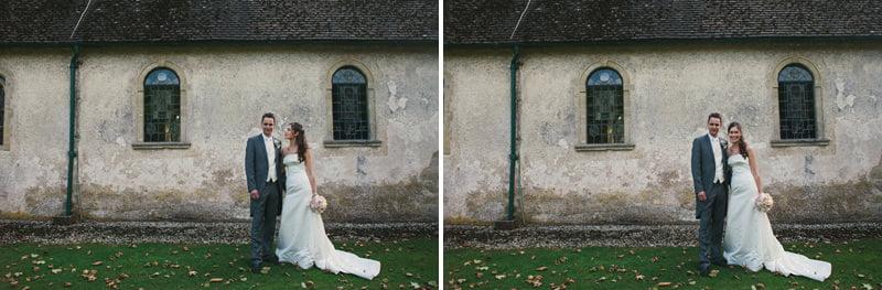 Elegant_Natural_Quirky_Artistic_Wedding_Photography_Maureen_Du_Preez-0052