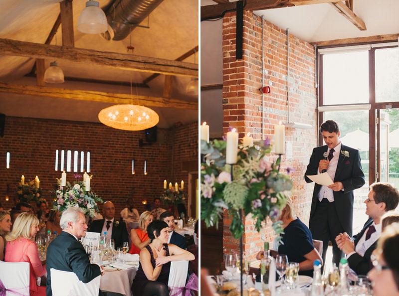 Elegant_Natural_Quirky_Artistic_Wedding_Photography_Maureen_Du_Preez-0068