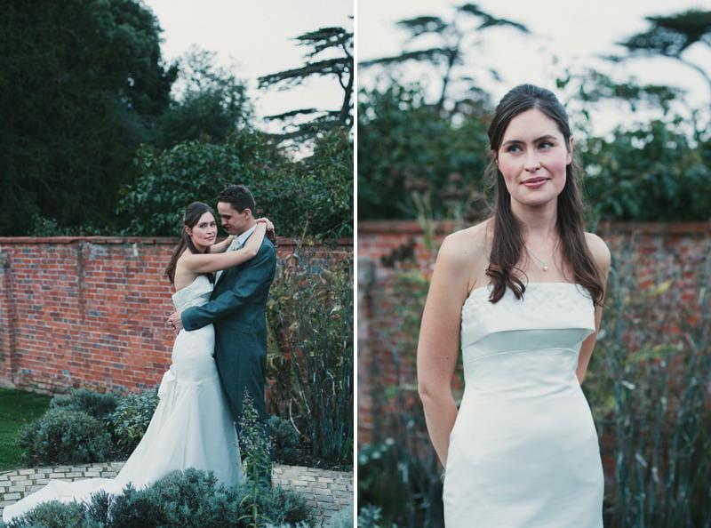 Elegant_Natural_Quirky_Artistic_Wedding_Photography_Maureen_Du_Preez-0078