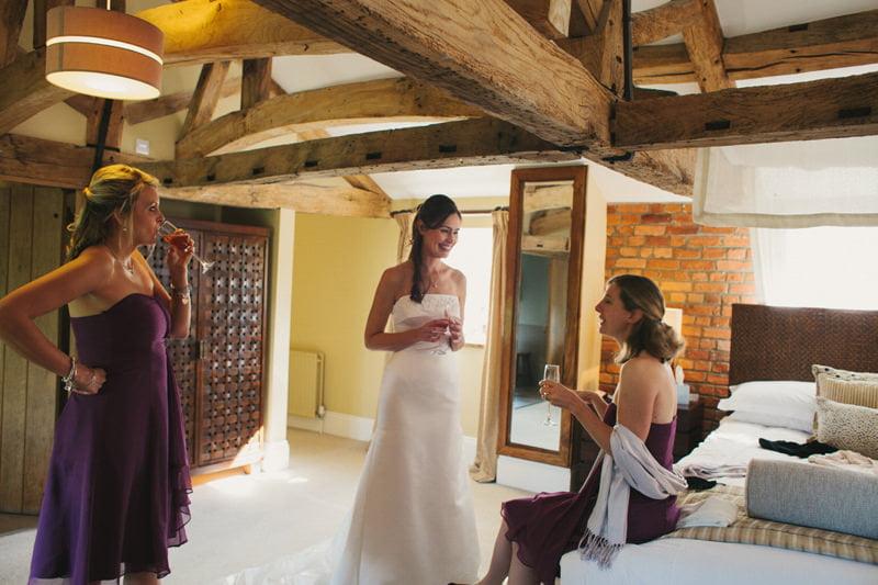 Elegant_Natural_Quirky_Artistic_Wedding_Photography_Maureen_Du_Preez-011