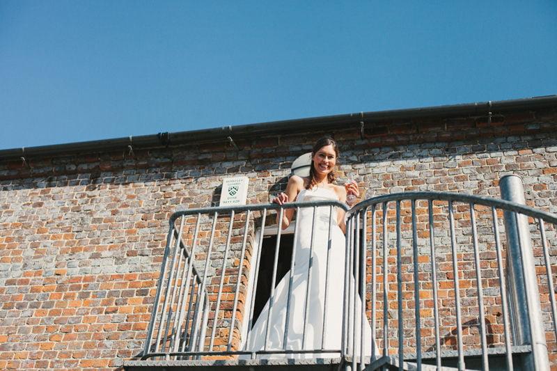 Elegant_Natural_Quirky_Artistic_Wedding_Photography_Maureen_Du_Preez-012