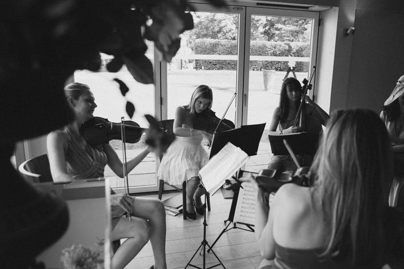 Elegant_Natural_Quirky_Artistic_Wedding_Photography_Maureen_Du_Preez-014