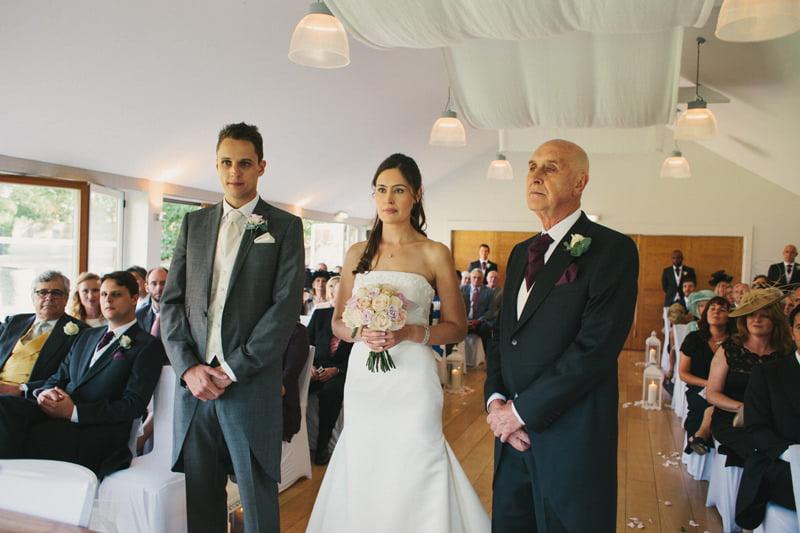 Elegant_Natural_Quirky_Artistic_Wedding_Photography_Maureen_Du_Preez-017