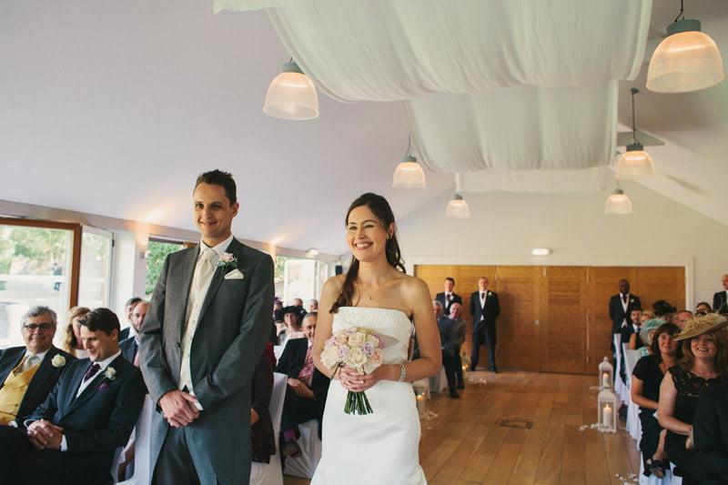 Elegant_Natural_Quirky_Artistic_Wedding_Photography_Maureen_Du_Preez-018