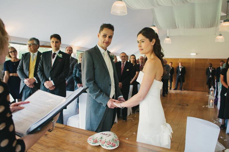 Elegant_Natural_Quirky_Artistic_Wedding_Photography_Maureen_Du_Preez-021