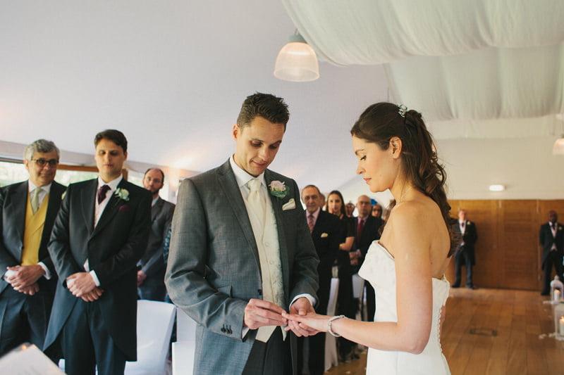 Elegant_Natural_Quirky_Artistic_Wedding_Photography_Maureen_Du_Preez-022