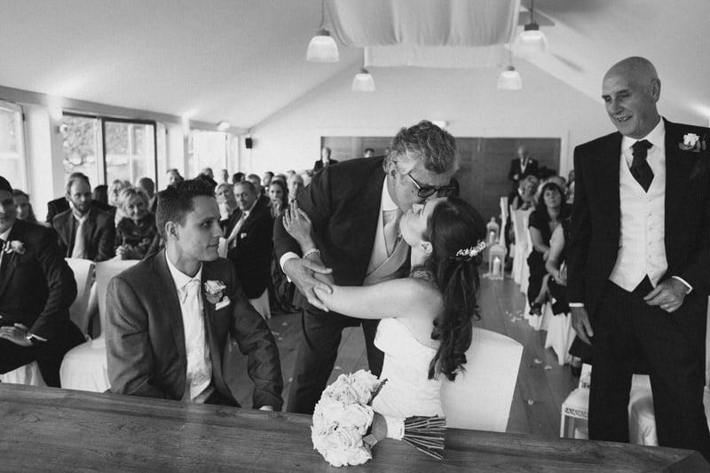 Elegant_Natural_Quirky_Artistic_Wedding_Photography_Maureen_Du_Preez-026