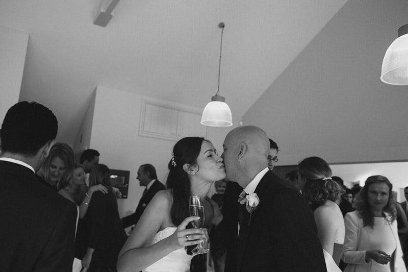 Elegant_Natural_Quirky_Artistic_Wedding_Photography_Maureen_Du_Preez-031