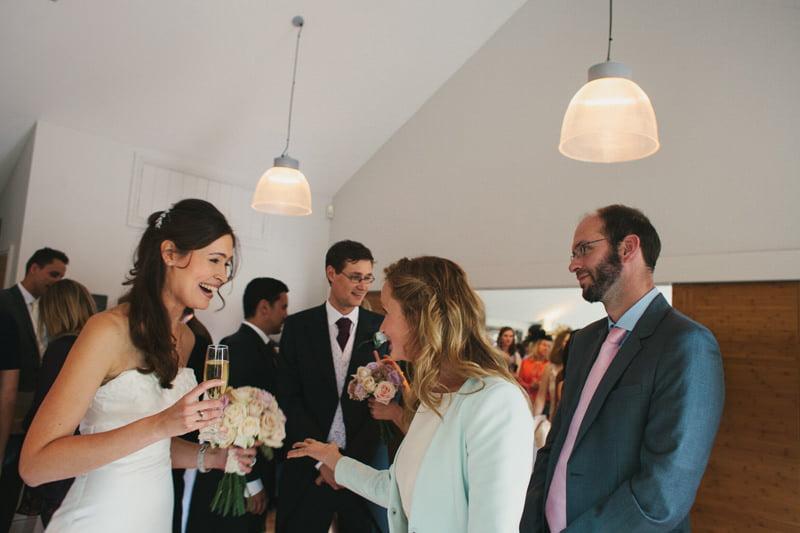 Elegant_Natural_Quirky_Artistic_Wedding_Photography_Maureen_Du_Preez-032