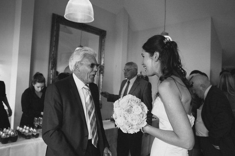 Elegant_Natural_Quirky_Artistic_Wedding_Photography_Maureen_Du_Preez-033