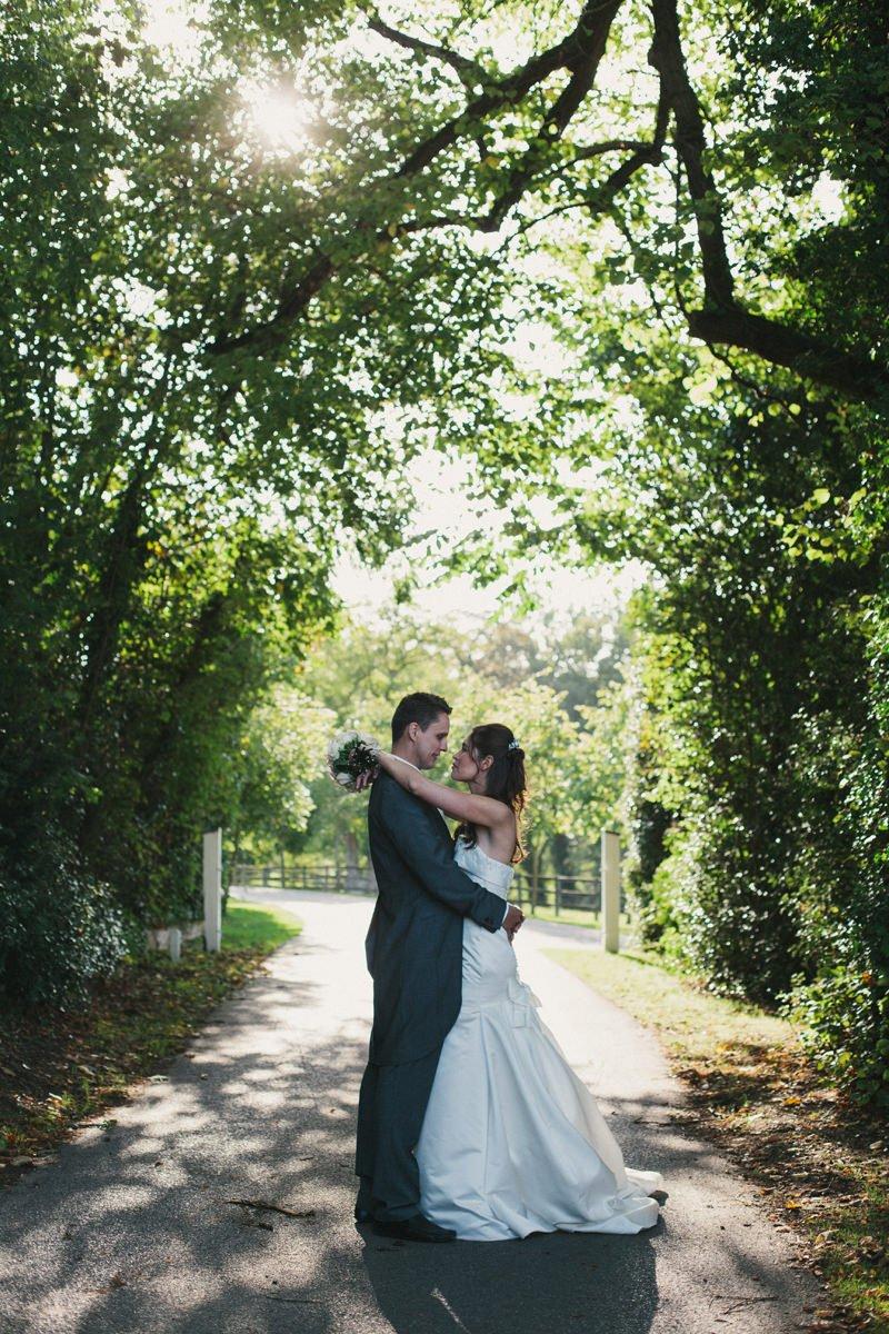 Elegant_Natural_Quirky_Artistic_Wedding_Photography_Maureen_Du_Preez-043