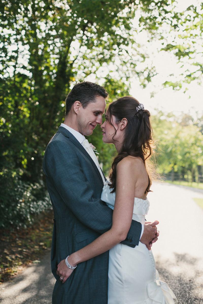 Elegant_Natural_Quirky_Artistic_Wedding_Photography_Maureen_Du_Preez-044