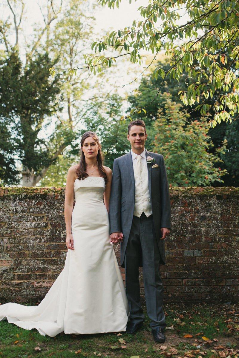 Elegant_Natural_Quirky_Artistic_Wedding_Photography_Maureen_Du_Preez-045
