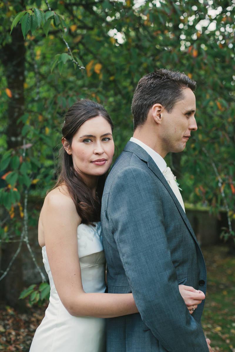 Elegant_Natural_Quirky_Artistic_Wedding_Photography_Maureen_Du_Preez-046