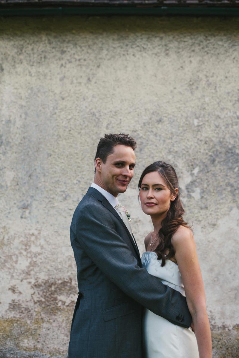 Elegant_Natural_Quirky_Artistic_Wedding_Photography_Maureen_Du_Preez-049