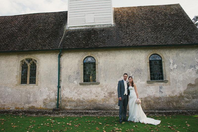 Elegant_Natural_Quirky_Artistic_Wedding_Photography_Maureen_Du_Preez-051