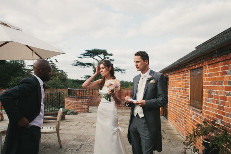 Elegant_Natural_Quirky_Artistic_Wedding_Photography_Maureen_Du_Preez-059