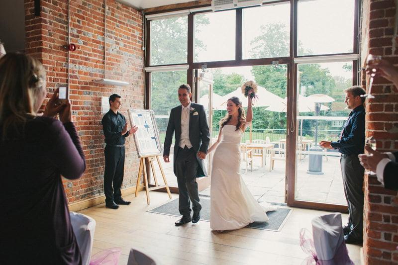 Elegant_Natural_Quirky_Artistic_Wedding_Photography_Maureen_Du_Preez-062