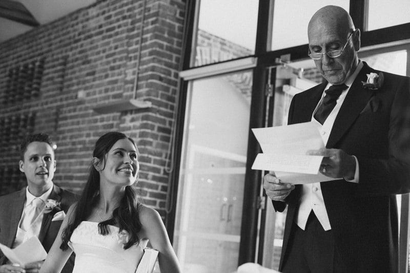 Elegant_Natural_Quirky_Artistic_Wedding_Photography_Maureen_Du_Preez-065