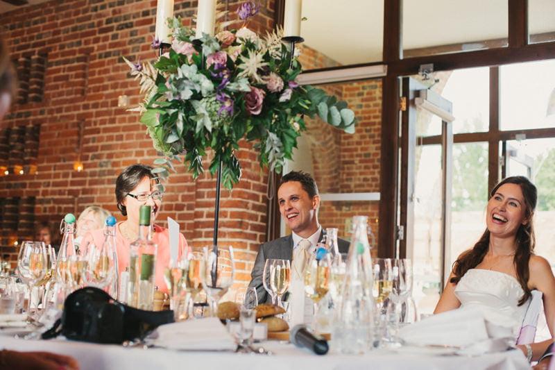 Elegant_Natural_Quirky_Artistic_Wedding_Photography_Maureen_Du_Preez-070
