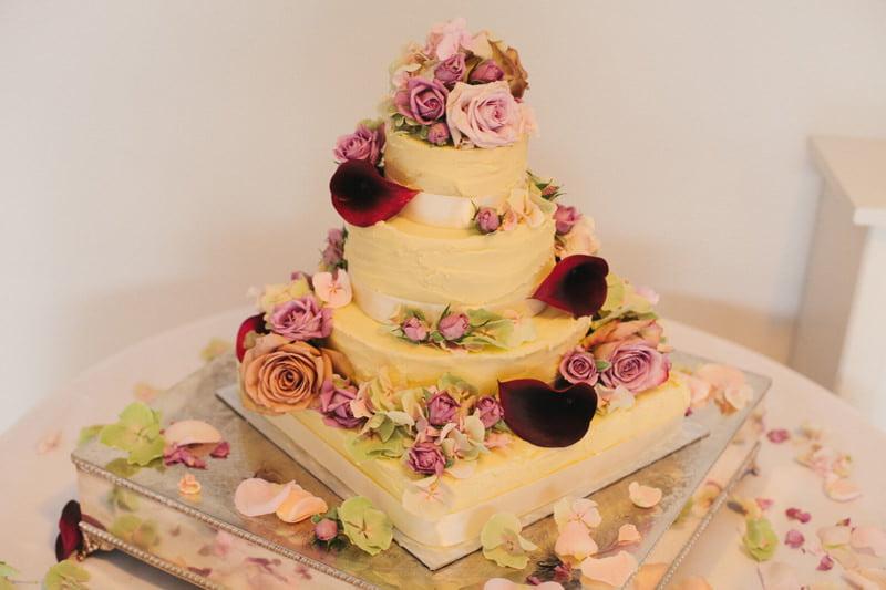 Elegant_Natural_Quirky_Artistic_Wedding_Photography_Maureen_Du_Preez-072