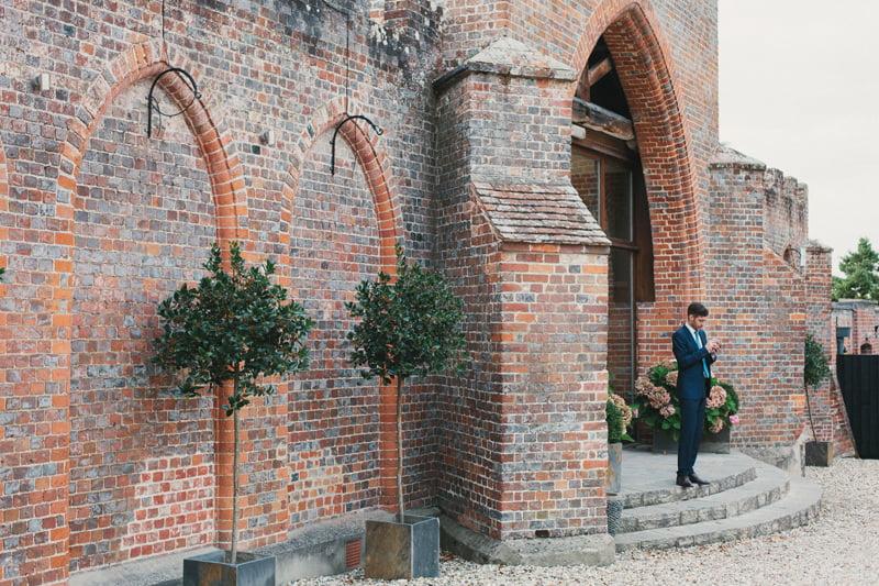 Elegant_Natural_Quirky_Artistic_Wedding_Photography_Maureen_Du_Preez-074