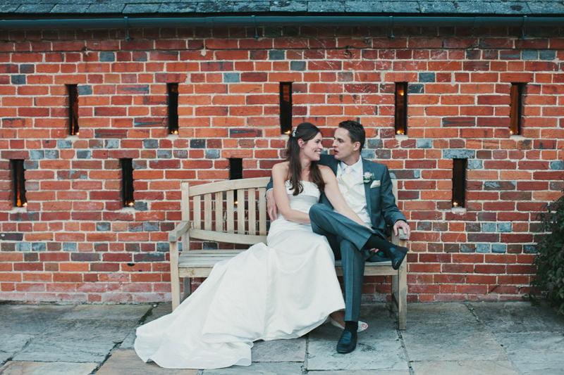 Elegant_Natural_Quirky_Artistic_Wedding_Photography_Maureen_Du_Preez-076