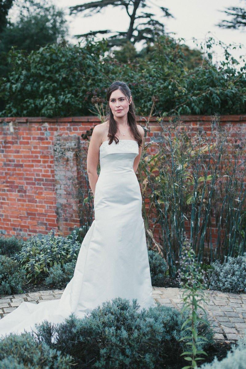 Elegant_Natural_Quirky_Artistic_Wedding_Photography_Maureen_Du_Preez-080