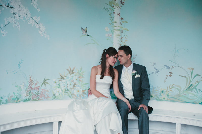 Elegant_Natural_Quirky_Artistic_Wedding_Photography_Maureen_Du_Preez-082
