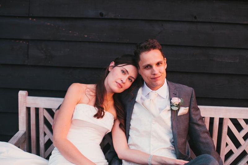 Elegant_Natural_Quirky_Artistic_Wedding_Photography_Maureen_Du_Preez-087