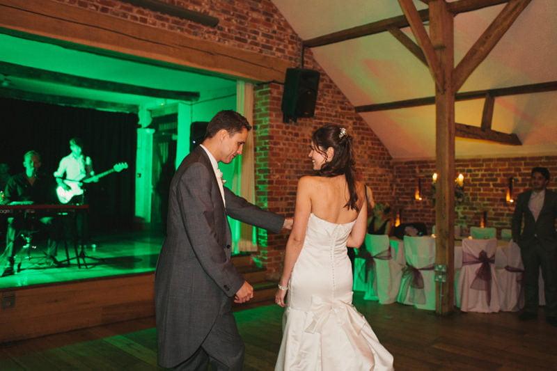 Elegant_Natural_Quirky_Artistic_Wedding_Photography_Maureen_Du_Preez-094