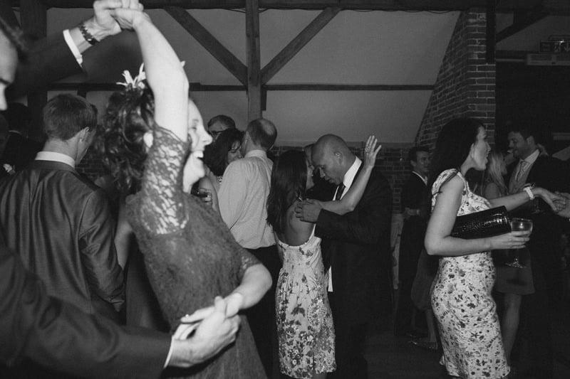 Elegant_Natural_Quirky_Artistic_Wedding_Photography_Maureen_Du_Preez-097