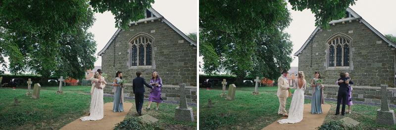 Freespirited_Bohemian_Wedding_Lincolnshire-0050