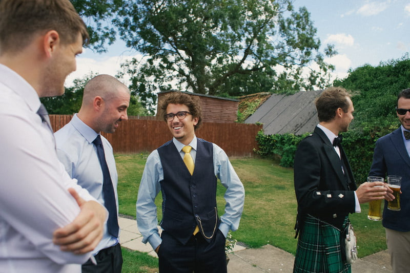 Freespirited_Bohemian_Wedding_Lincolnshire-009