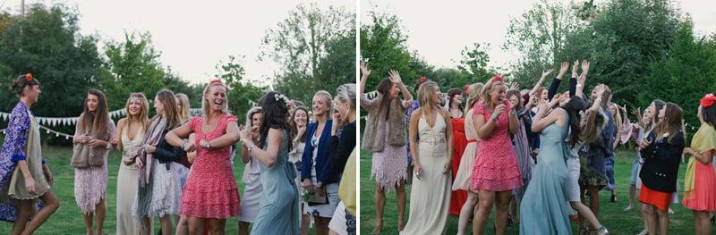 Freespirited_Bohemian_Wedding_Lincolnshire-0096