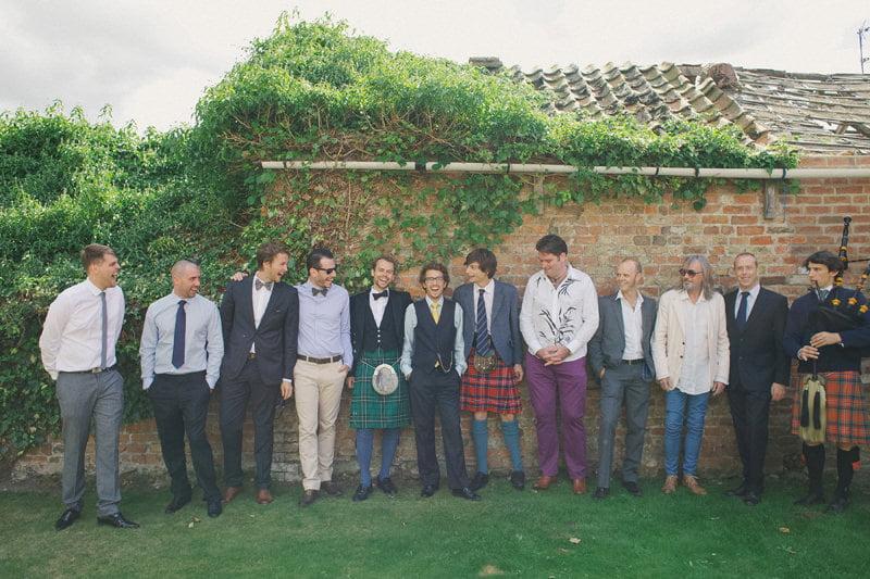 Freespirited_Bohemian_Wedding_Lincolnshire-015