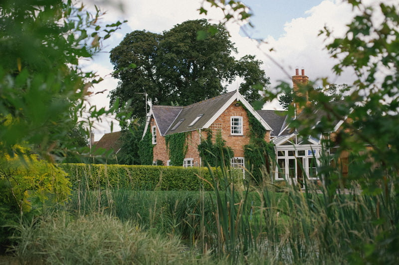 Freespirited_Bohemian_Wedding_Lincolnshire-022