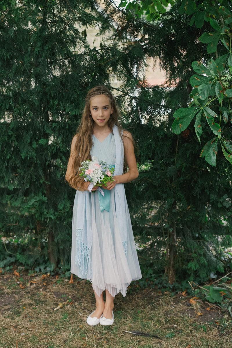 Freespirited_Bohemian_Wedding_Lincolnshire-026