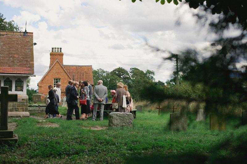 Freespirited_Bohemian_Wedding_Lincolnshire-027