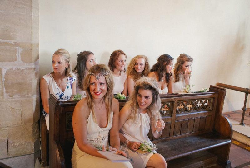 Freespirited_Bohemian_Wedding_Lincolnshire-033