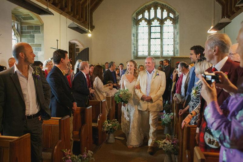 Freespirited_Bohemian_Wedding_Lincolnshire-035