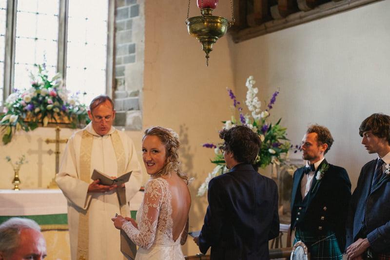 Freespirited_Bohemian_Wedding_Lincolnshire-037