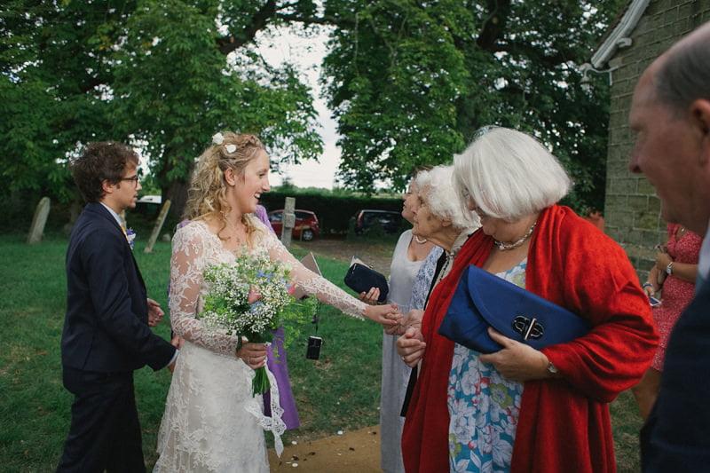 Freespirited_Bohemian_Wedding_Lincolnshire-053