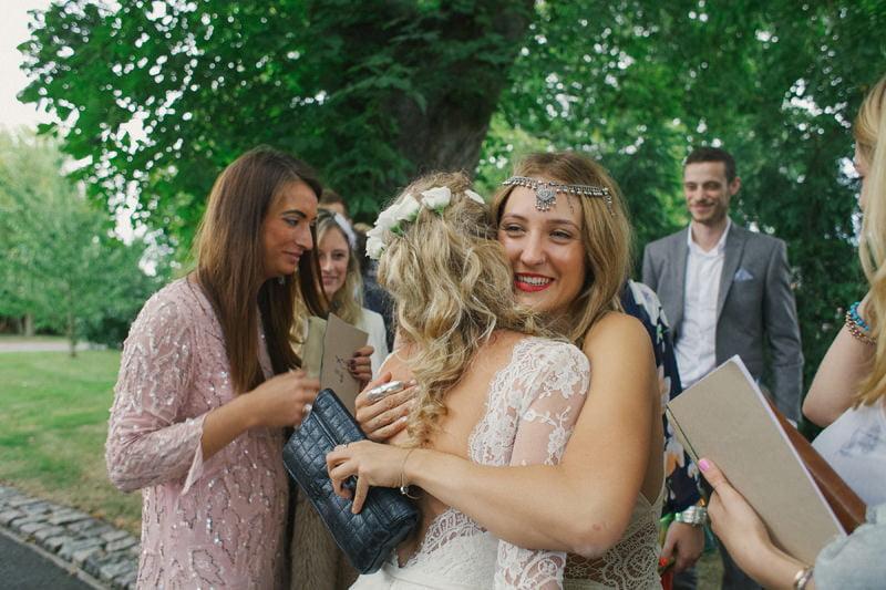Freespirited_Bohemian_Wedding_Lincolnshire-057