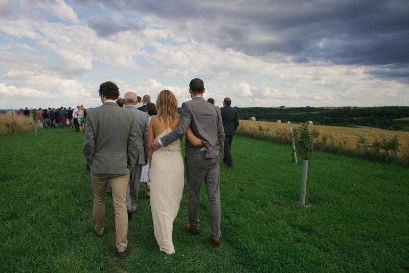 Freespirited_Bohemian_Wedding_Lincolnshire-058