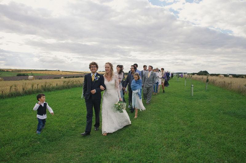 Freespirited_Bohemian_Wedding_Lincolnshire-059