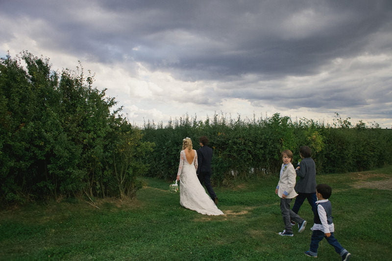 Freespirited_Bohemian_Wedding_Lincolnshire-060