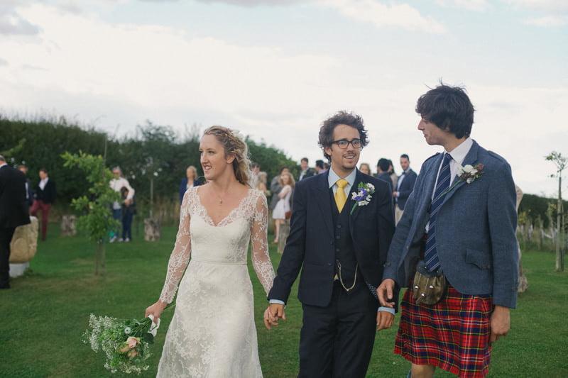 Freespirited_Bohemian_Wedding_Lincolnshire-062